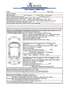 Auto-Accident-Form-2020-pdf-232x300