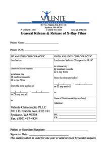 RECORDS-RELEASE-2020-pdf-212x300
